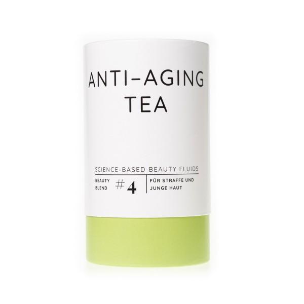Anti-Aging Tea (Beauty Blend #4)