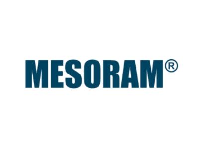 MESORAM