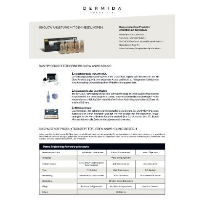 bb-glow-anleitung-pdf