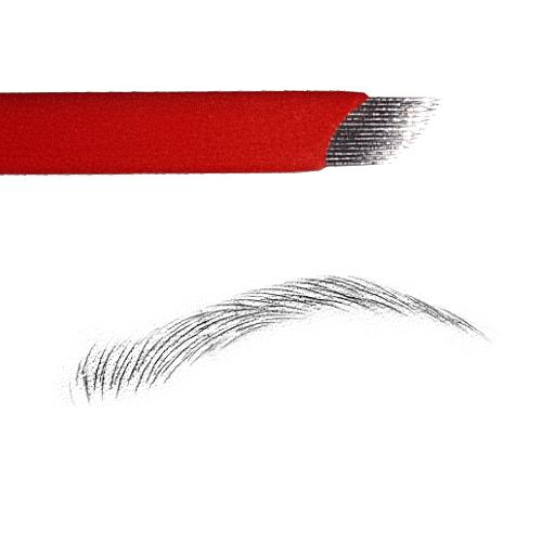 TAFFY® Blade Nr. 4b