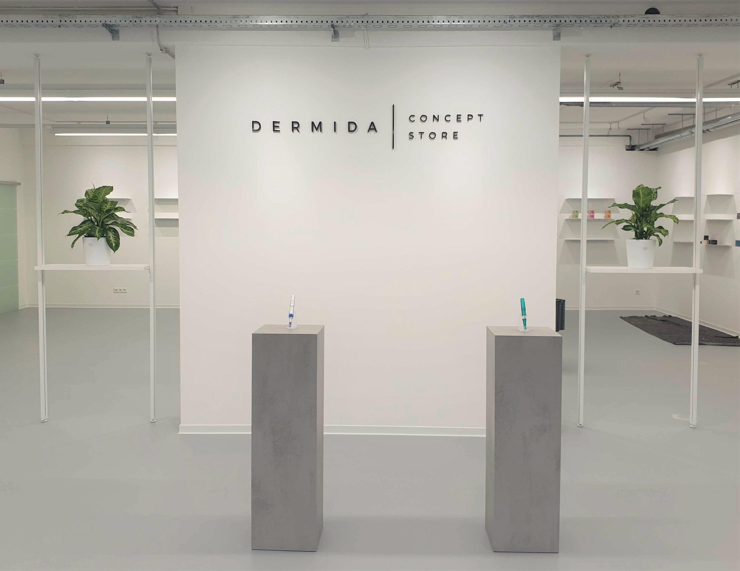 dermida-concept-store-1