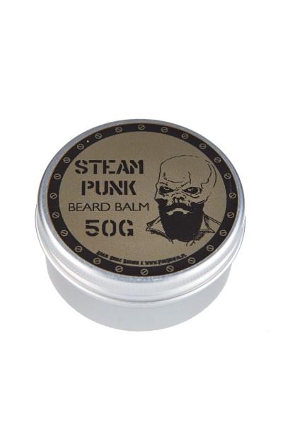 Steam Punk Bartbalsam