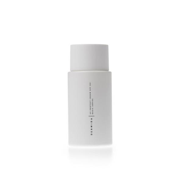 DERMIDA® UV Protect Cream SPF 50+
