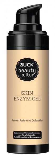 RUCK® beautykultur SKIN Enzym Gel