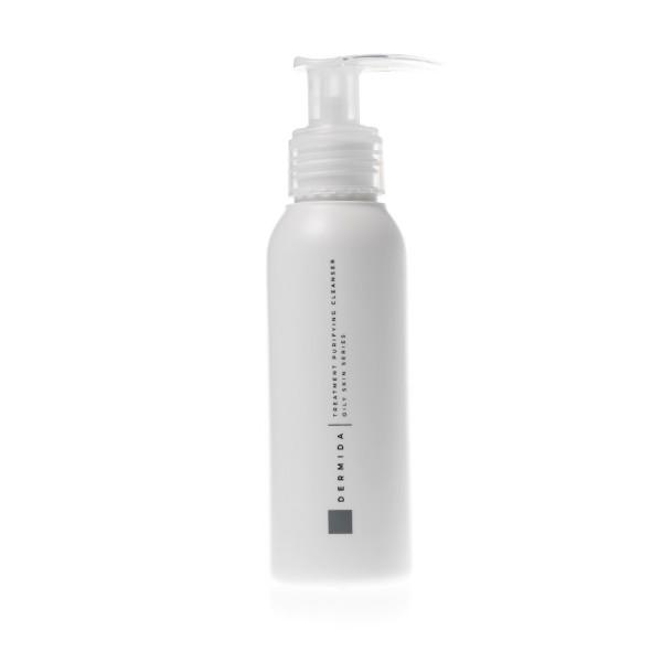 DERMIDA® Treatment Purifying Cleanser [Acne & Oily Skin Series]