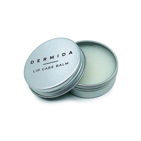 Microneedling Lip Care Performance Balm