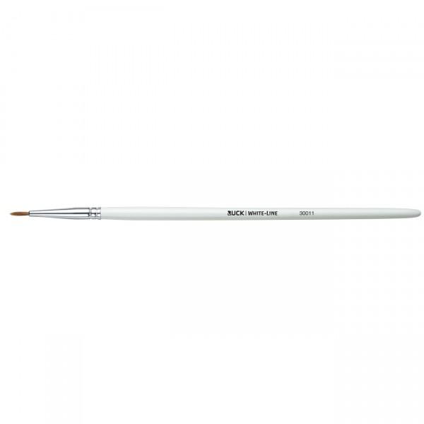 RUCK® Eyeliner White-Line