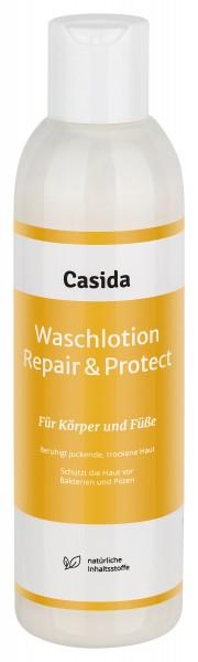 Waschlotion Repair & Protect gegen Haut-, Fuß- und Nagelpilz