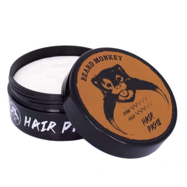 Beardmonkey Haarpaste