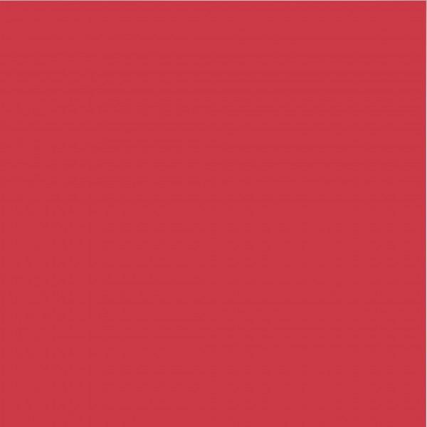 L02 Berry Red PMU-Lippenpigment (5 ml)