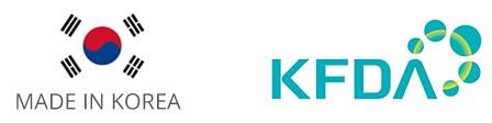 serum-kfda-zertifikat-suedkorea