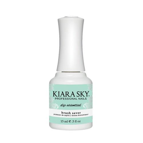Kiara Sky Brush Saver Dip Essential #6