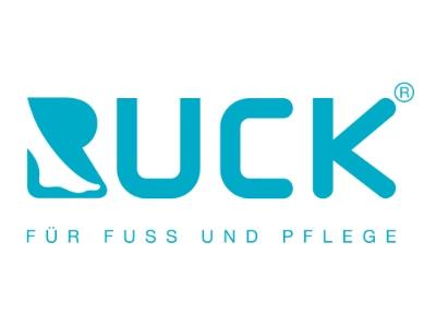 RUCK®