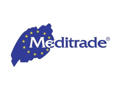 meditrade®
