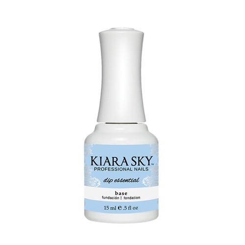 Kiara Sky Base Dip Essential #2