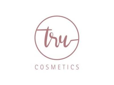 Tru Cosmetics