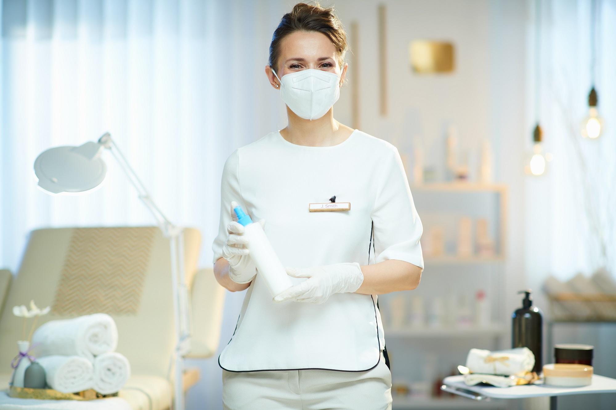 desinfektionsmittel-kosmetikstudio