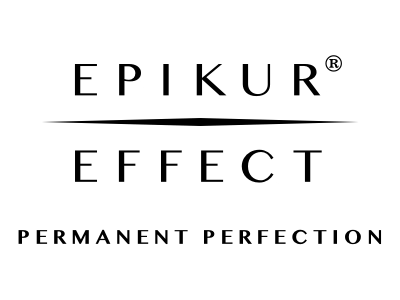 Epikur Effect®