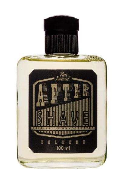 COLOGNE After-Shave
