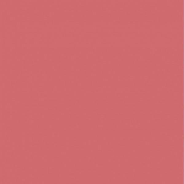 L06 Tulip Red PMU-Lippenpigment (5 ml)