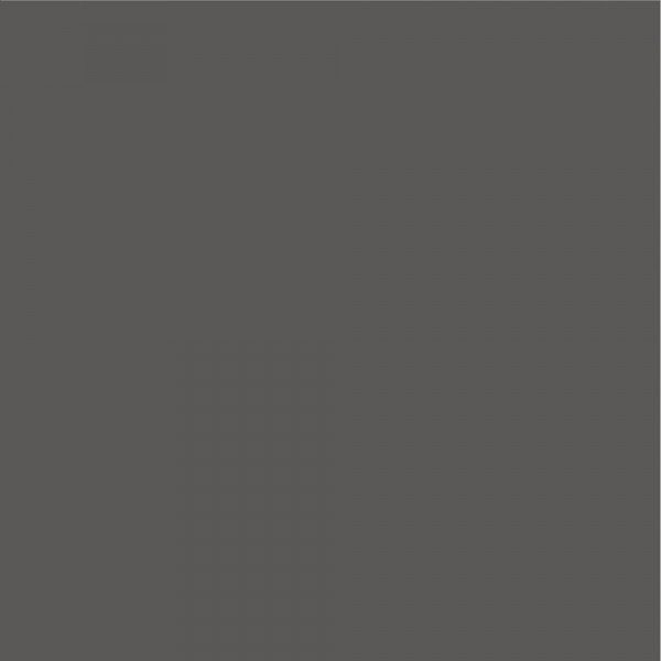 M52 Good Black Microblading Pigment (5 ml)