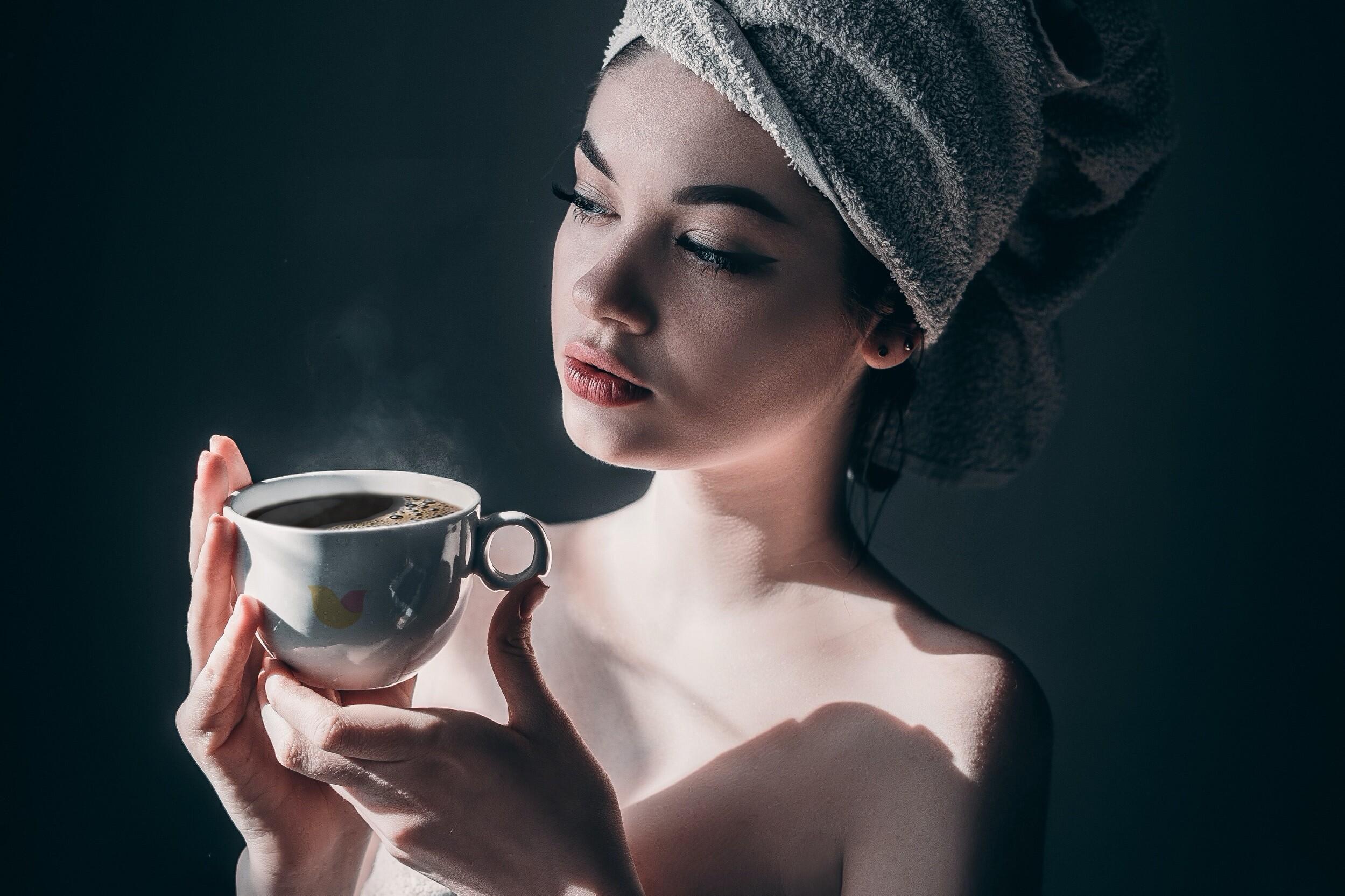 tee-im-kosmetikstudio-und-spa