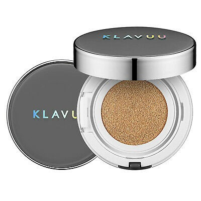 KLAVUU High Coverage Tension Cushion
