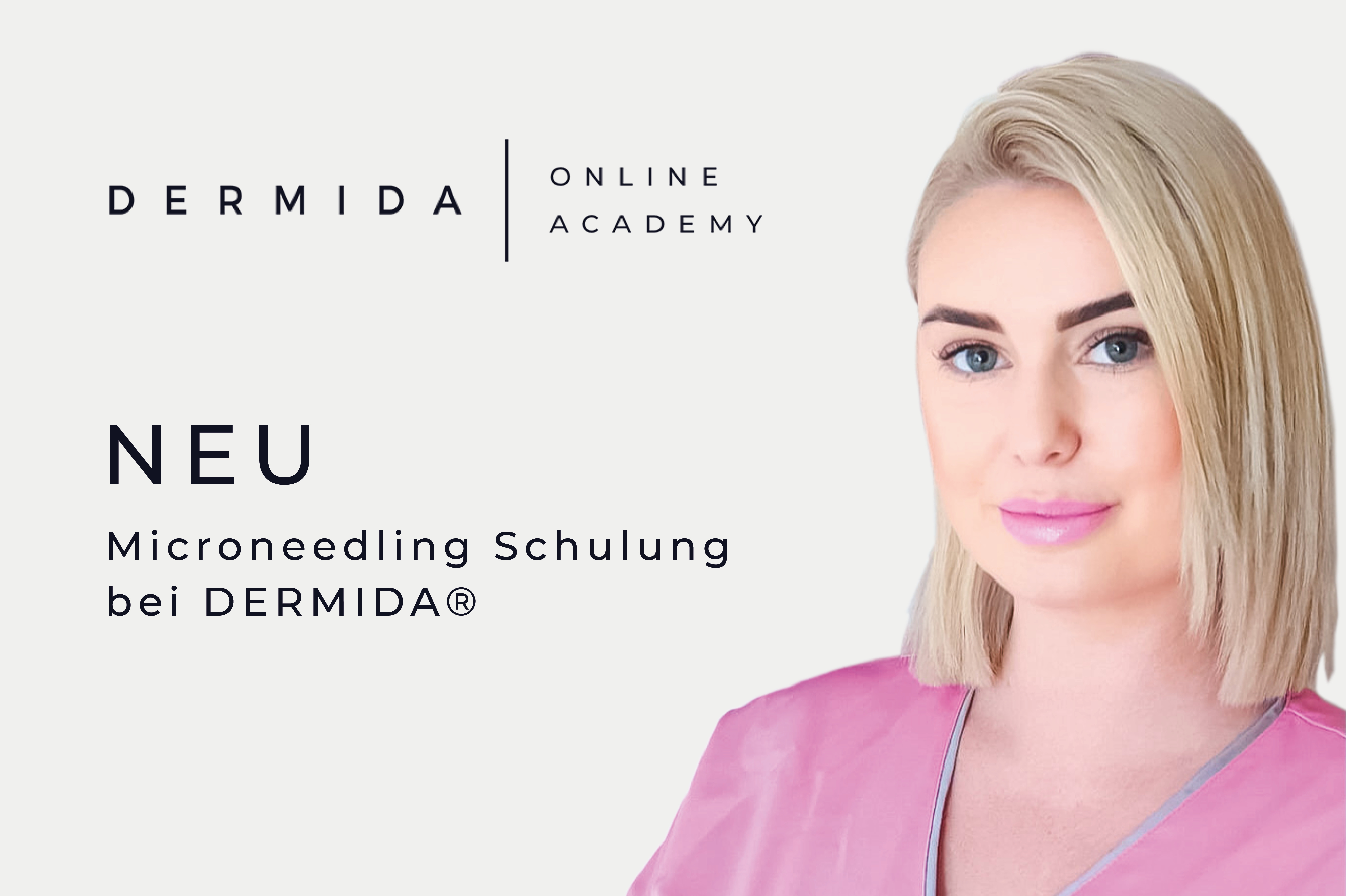 microneedling-schulungFCxidHRuc6J5m
