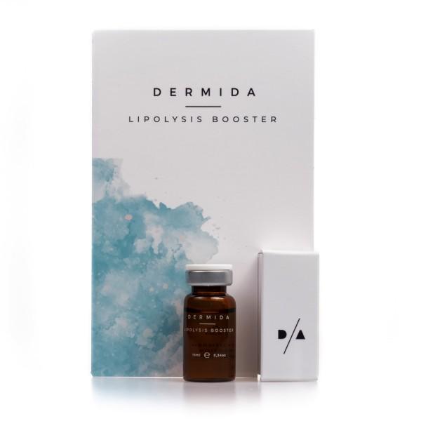 DERMIDA® Lipolysis Booster