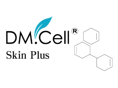 DM.Cell Skin Plus
