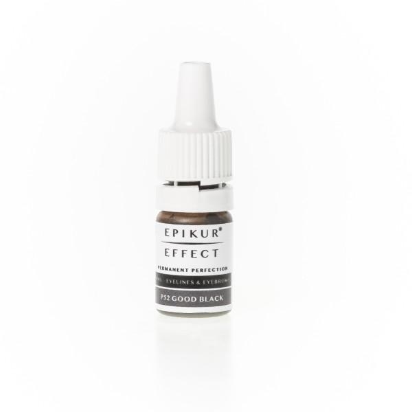 P52 Good Back PMU Pigment (5 ml)