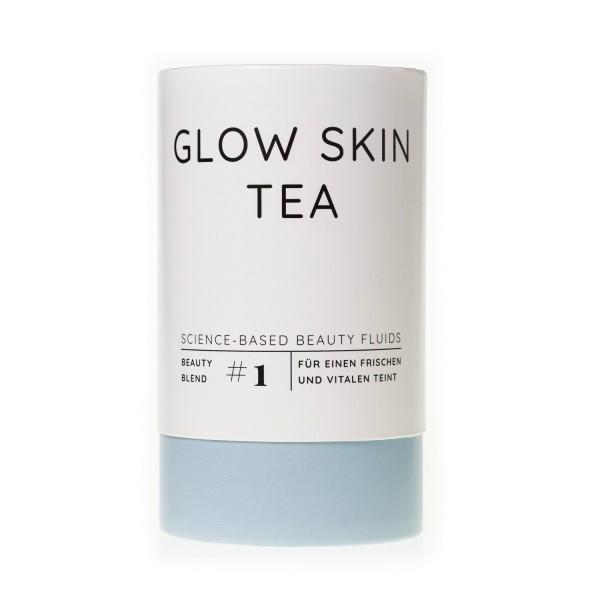 Glow Skin Tea (Beauty Blend #1)