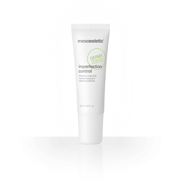 mesoestetic® Acne One Imperfection Control