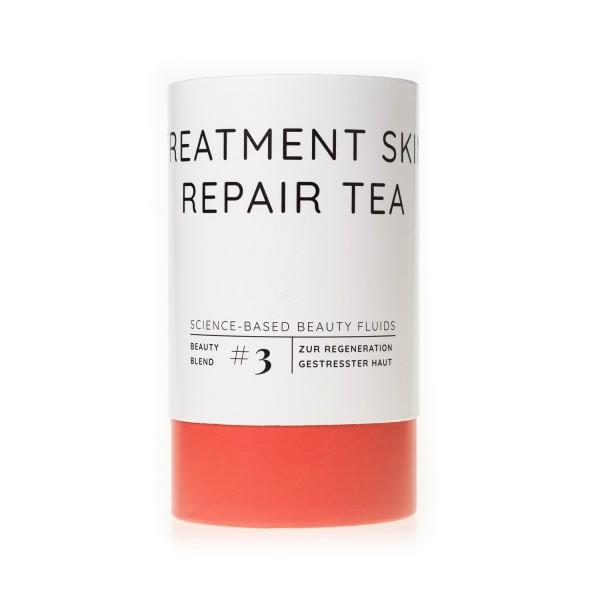 Treatment Skin Repair Tea (Beauty Blend #3)