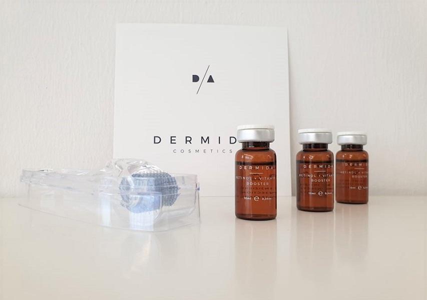 microneedling-retinol-serum-vitamin-c