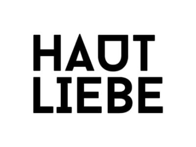 HAUTLIEBE®