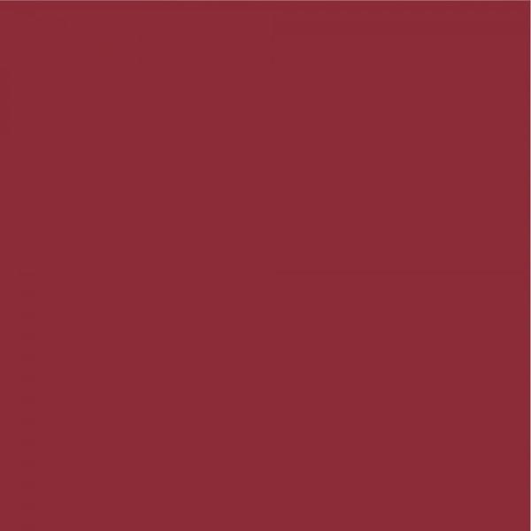 L13 Cherry Red PMU-Lippenpigment (5 ml)