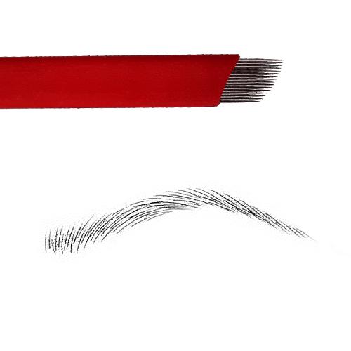 TAFFY® Blade Nr. 5a