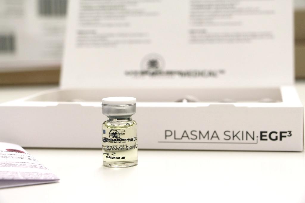 plasma-skin-dermapen-serum