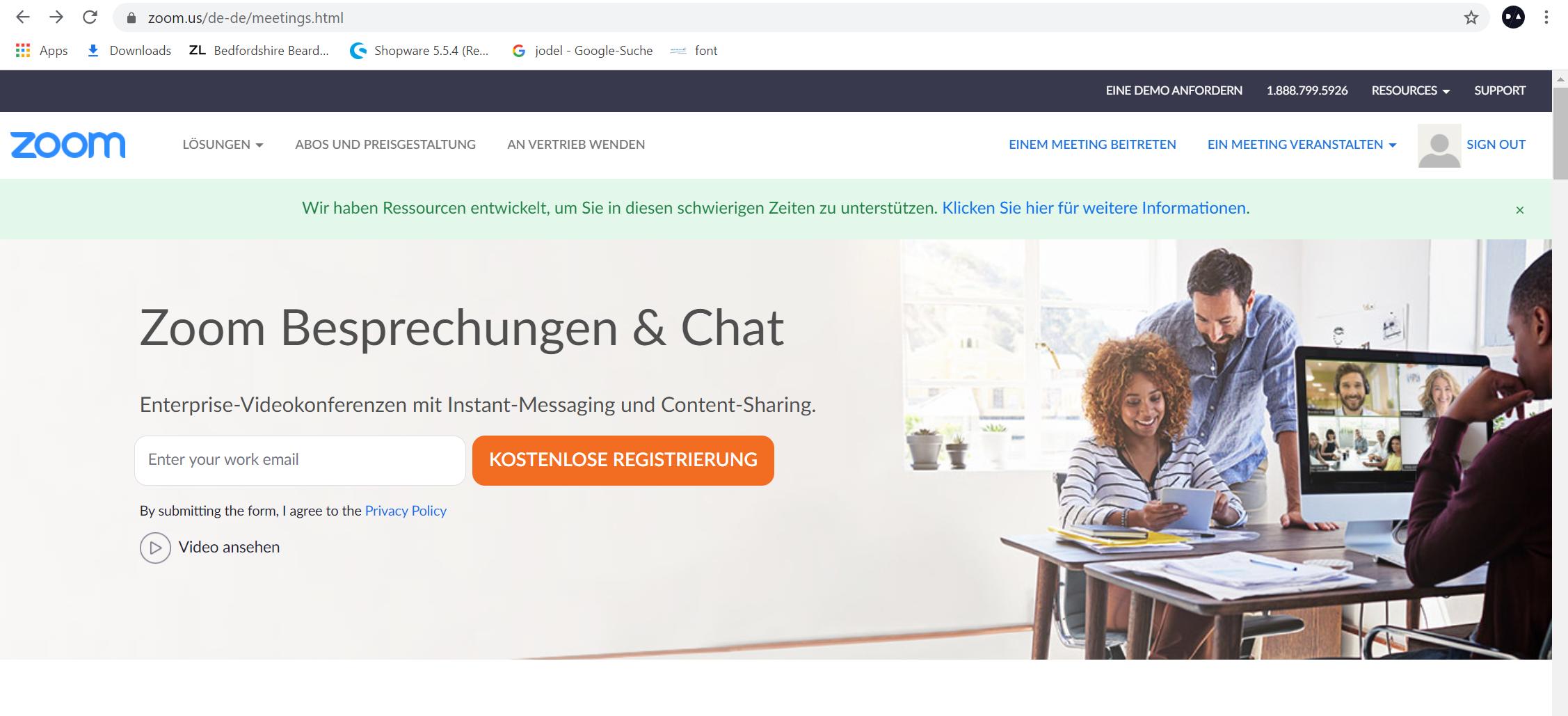 online-schulung-microneedling