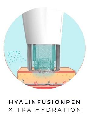 dermida-hydrapen-funktion-wirkung