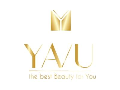 YAVU® Aesthetics