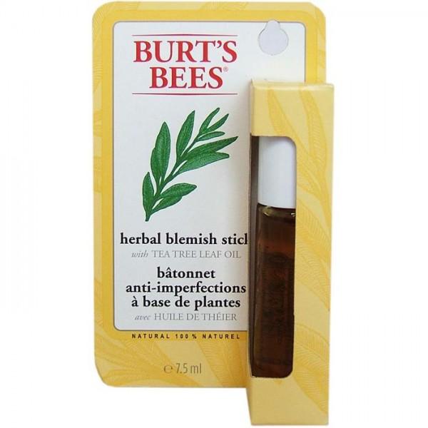 Anti-Pickel Herbal Blemish Stick