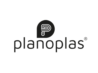 planoplas®