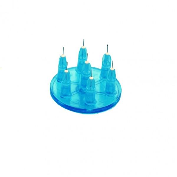 MESORAM® Multi-Injektor 5-fach kreisrund 30G / 0,3 x 4 mm