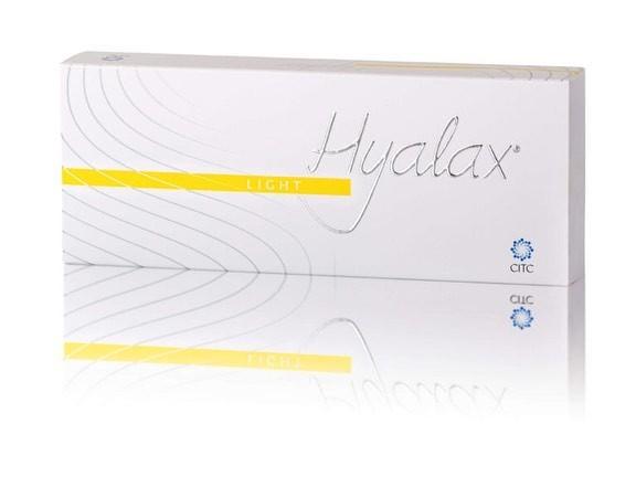 Hyalax LIGHT