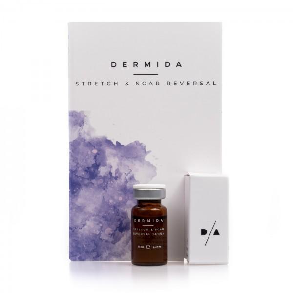 DERMIDA® Stretch & Scar Reversal