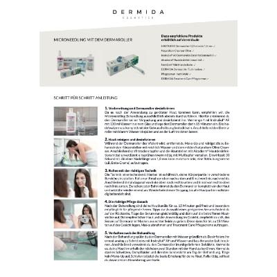 dermaroller-anleitung-pdf