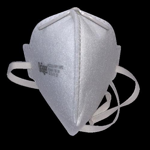 Dräger X-plore® FFP1 Schutzmaske