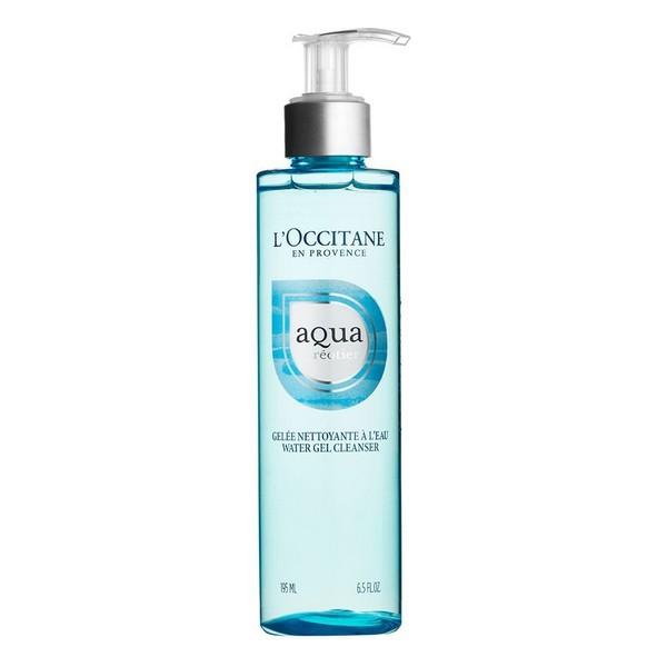 Aqua Gesichtsreinigungsgel